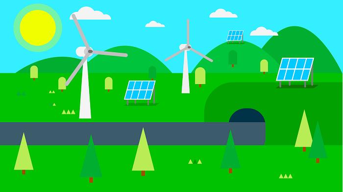 Solarne panely majú mnoho výhod