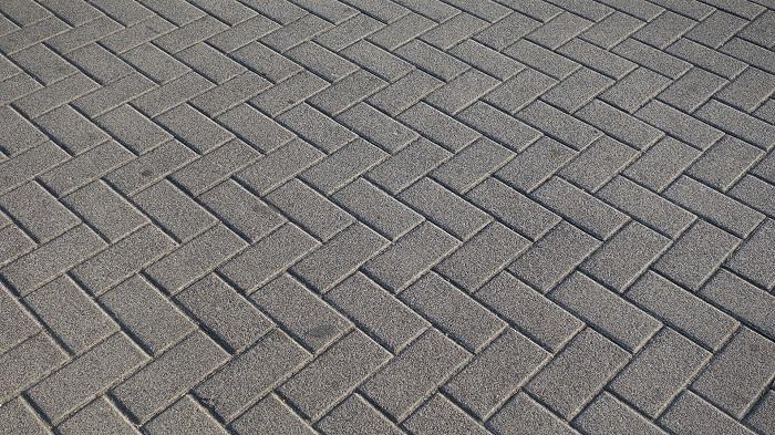 Betonové podlahy a ich odolnosť