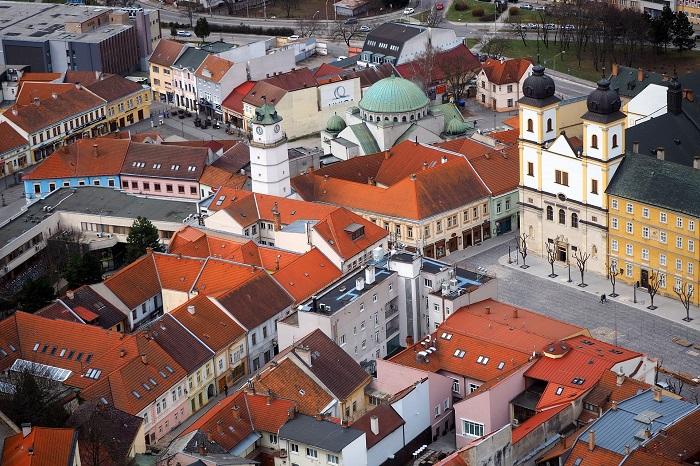 História Slovenska má svoje tajomstvá