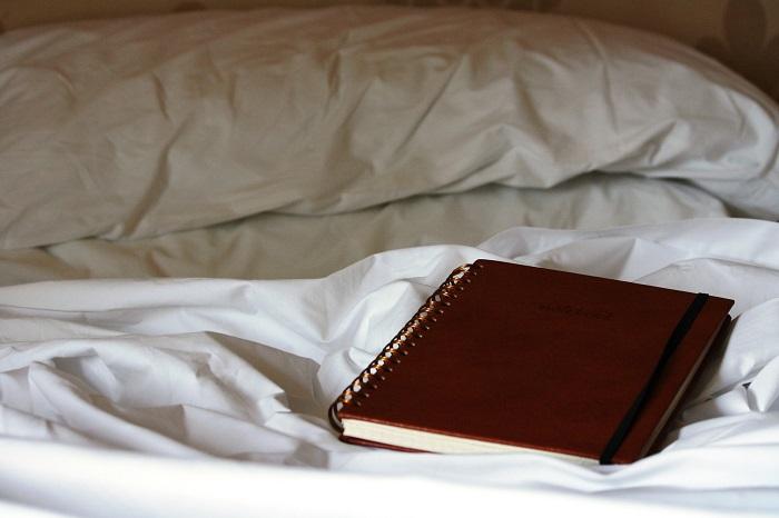 Sklápacie postele a ich skladanie