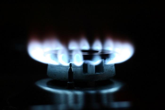 Plynový kotol za dobrú cenu
